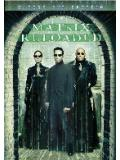 Matrix Reloaded (2 DVDs)