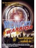 Midnight Warrior (DVD)