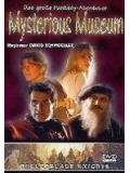 Mysterious Museum - Rollerblade Knights (DVD)