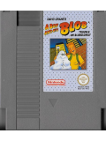 A Boy and his Blob (NOE) (NES)