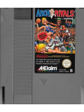 Arch Rivals (NOE) (NES)
