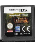 Pirates of the Caribbean - Dead Man's Chest (EUR) (DS)
