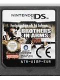 Brothers in Arms DS (EUR) (DS)