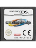 Actionloop (EUR) (DS)