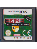 42 All-Time Classics (EUR) (DS)