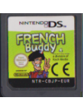 French Buddy (EUR) (DS)