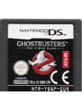 Ghostbusters - The Video Game (EUR) (DS)