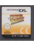 Jewel Quest Expeditions (NOE) (DS)