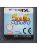Soul Bubbles (EUR) (DS)