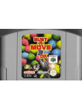 Bust-A-Move 3 DX (EUR) (N64)