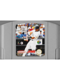 All-Star Baseball 99 (EUR) (N64)