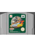 International Superstar Soccer 2000 (EUR) (N64)
