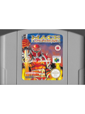 Mace - The Dark Age (EUR) (N64)