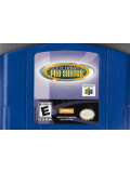 Tony Hawk's Pro Skater (USA-IMPORT) (N64)