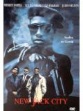 New Jack City (DVD)