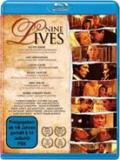 Nine lives (BlU-RAY) (NEU)