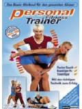 Personal Fitness Trainer (DVD)