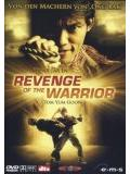 Revenge Of The Warrior (DVD)