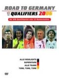 Road to Germany (DVD)