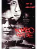 Romeo must die (DVD)
