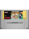 Super Mario All-Stars (FAH) (SNES)