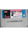 Brett Hull Hockey (EUR) (SNES)