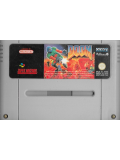 Doom (FAH) (SNES)