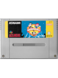 Animaniacs (EUR) (SNES)