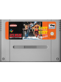 Best of the Best Championship Karate (NOE) (SNES)