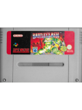 Battle Clash (FAH) (SNES)