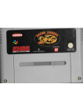 Boxing Legends of the Ring (UKV) (SNES)