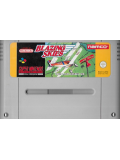 Blazing Skies (FRG) (SNES)