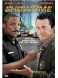 Showtime (DVD)