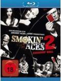 Smokin Aces 2: Assassins Ball (BLU-RAY) (NEU)