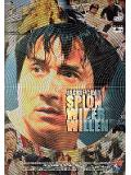 Spion wider Willen (DVD)