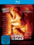 The Living and the Dead (2006) (BLU-RAY) (NEU)