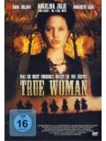 True Woman (DVD)