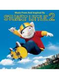 Various - Stuart Little 2 (CD)