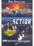 Action Selection 2 (DVD)