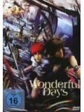 Wonderful Days (DVD)